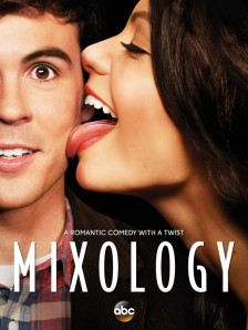 mixology-abc-poster-season-1-2014